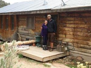 cabin.host