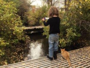 fishing-friday