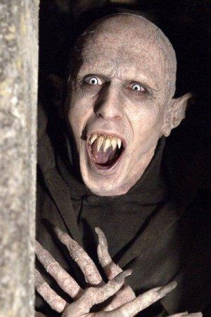 Ben Fransham as Petyr, aged 8,000