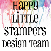 hls-design-team-badge-1