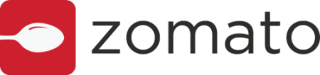 Top Breakfast in Wakefield on Zomato- logo
