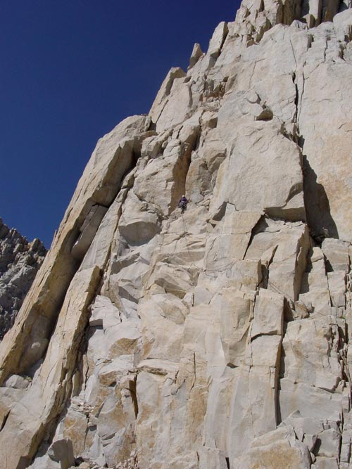 Guided Climbing USA_4