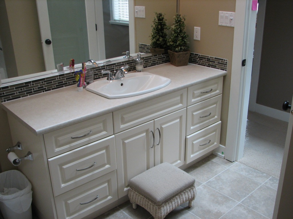 home depot financing kitchen remodel brookhaven cabinets the  blue ocean construction