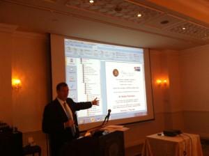 Rainer Krause - Managing Director, ELO Digital Office