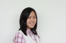 Yang Lay Chin