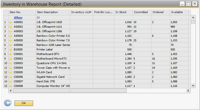 Inventory_Reports_Inventory_in_Warehouse_Report_Detailed