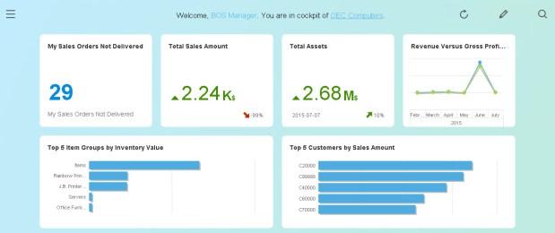 KPI_Dashboard