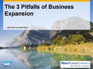 SAP_BOS_3_Pitfalls_of_Expansion_and_How_to_Avoid_Them.pdf
