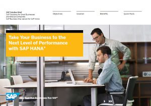 SAP_HANA_Guide_PDF_Download_Landing_Page