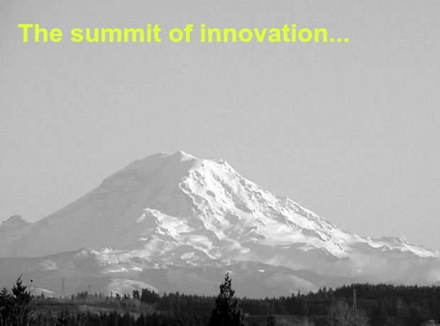 Summit