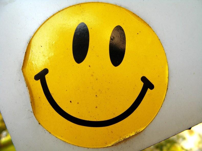 Happier Customers = Happier Business