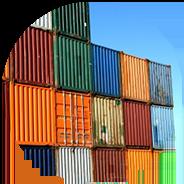 img-trade