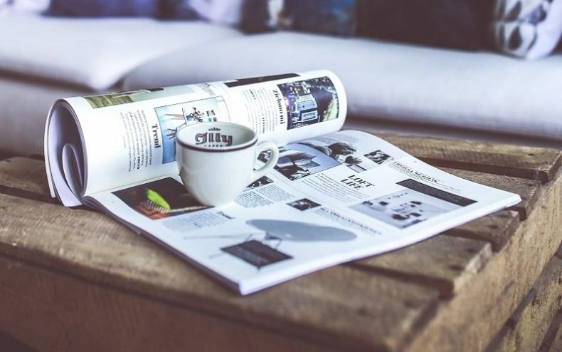 newspaper_coffee_table-550943-edited.jpg