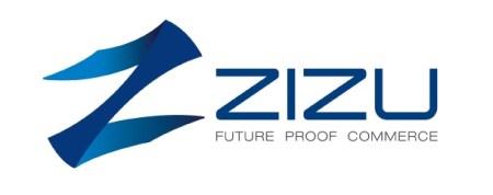 zizu_horizontal_logo.jpg