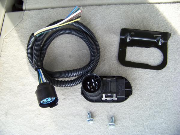 Rv Plug Wiring Diagram For Ford F 250