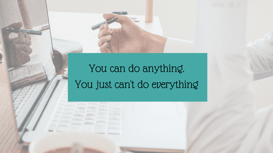 10 tasks to outsource to a virtual assistant that can increase ROI and give you back hours in your day