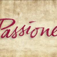 Crítica atrasada da novela Passione