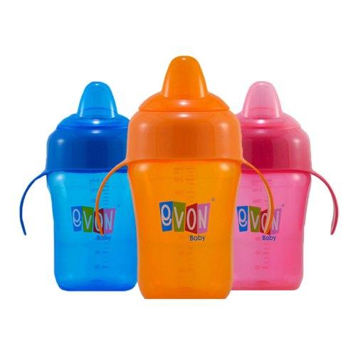 EVON Drinking Cup 240ml