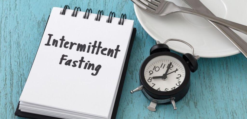 intermittent fasting protocol