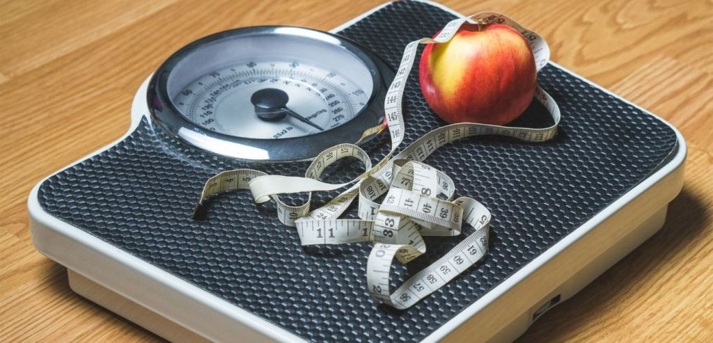 fasting and weight loss
