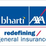 Bharti AXA General Insurance appoints Sanjeev Srinivasan as CEO and MD
