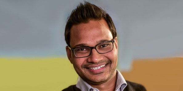 AppDynamics founder to invest in startups after $3.7B acquisition by Cisco