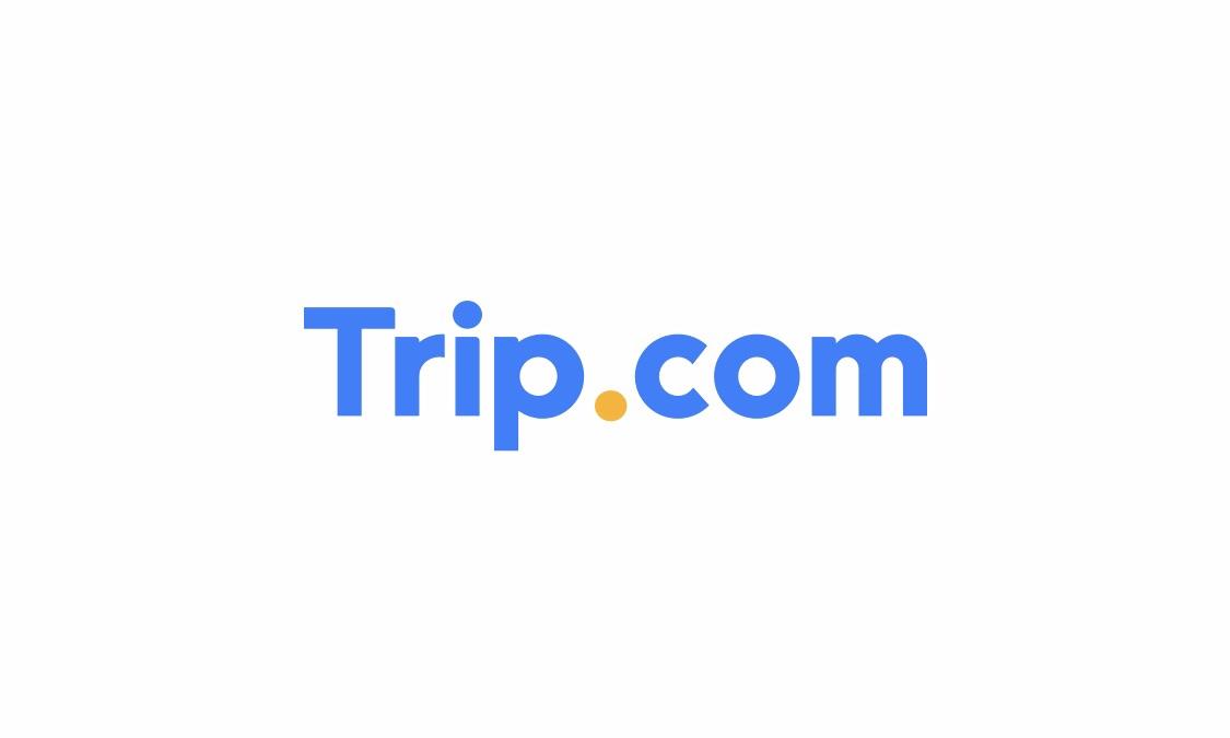 本当に大丈夫?Trip.comの評判と実際に使ってみた感想【トラブル発生】