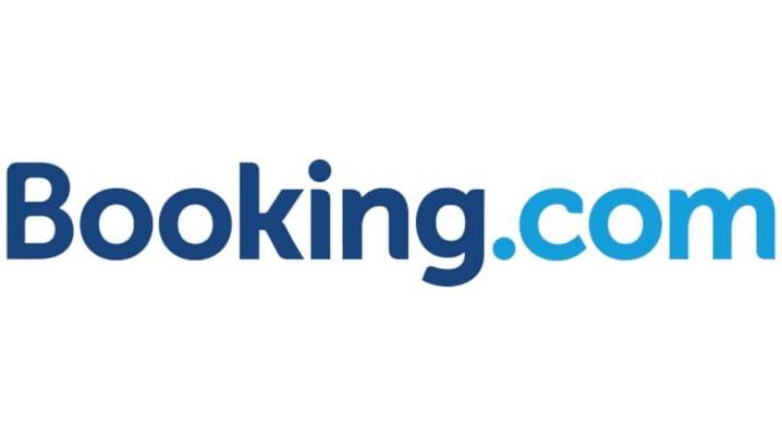 Booking.comをお得に予約する方法まとめ