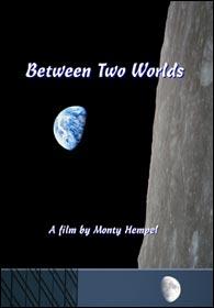 video_between2worlds