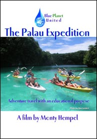 video_palauexpedition