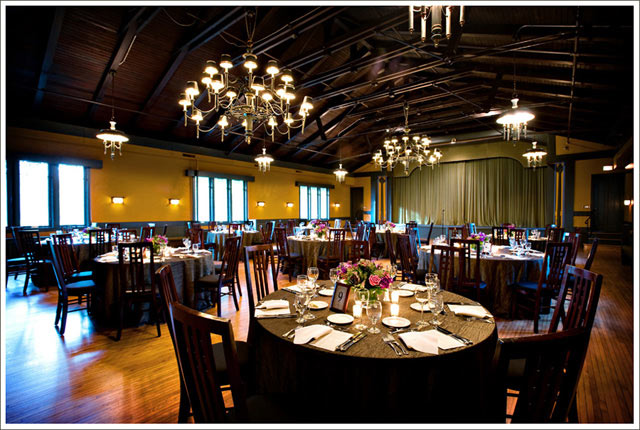 Chicago Event Venues Amp Catering Partners Blue Plate Catering