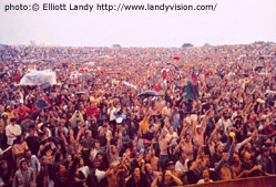 photo:© Elliott Landy http://www.landyvision.com/