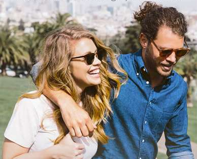 Best dating sites for men 2019: Find love a hookup and ...