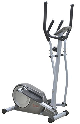 Planet Fitness Stow : planet, fitness, Ellipticals, Boost