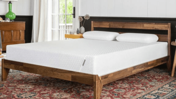 best mattresses you can buy online in