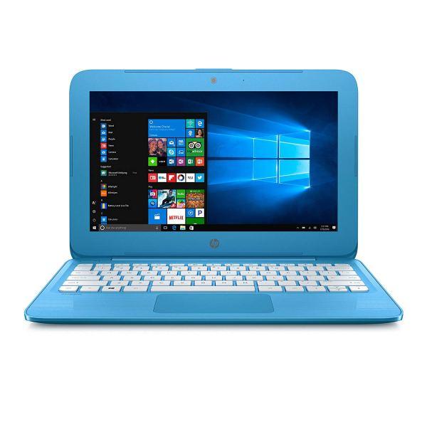 Cheap Laptops Black Friday