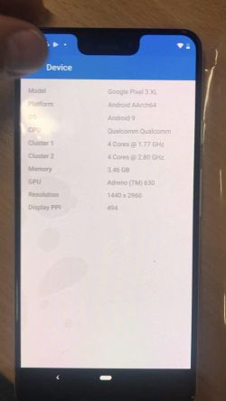 Smart Google Pixel Xl Gb Bluezella Att Google Pixel 2 Deals Att