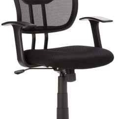 Chairs For Office Antique Cast Iron Garden Best Desk Any Herman Miller Steelcase And More 7 Of The
