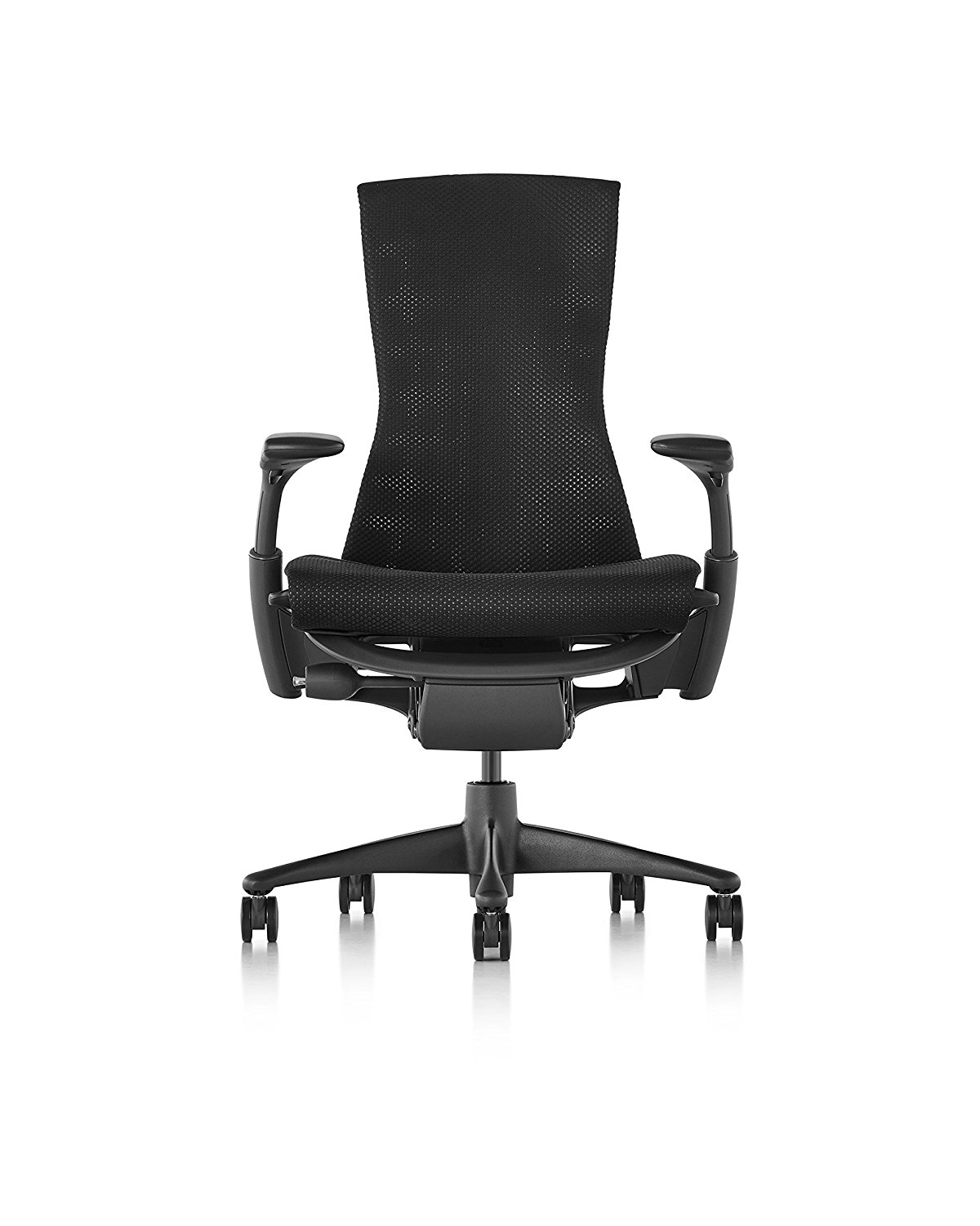 desk chair herman miller upholstered rocking best chairs for any office steelcase and more 7 of the