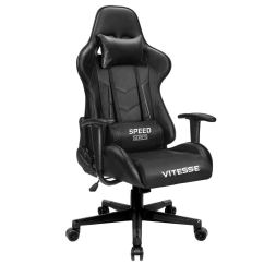 Gaming Chair Best Revolving At Cheapest Rate Chairs Why We Love Ace Bayou Furmax Gtracing And More 84 99 From Amazon