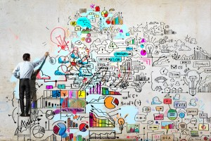 How to Develop Innovative Million Dollar Business ideas