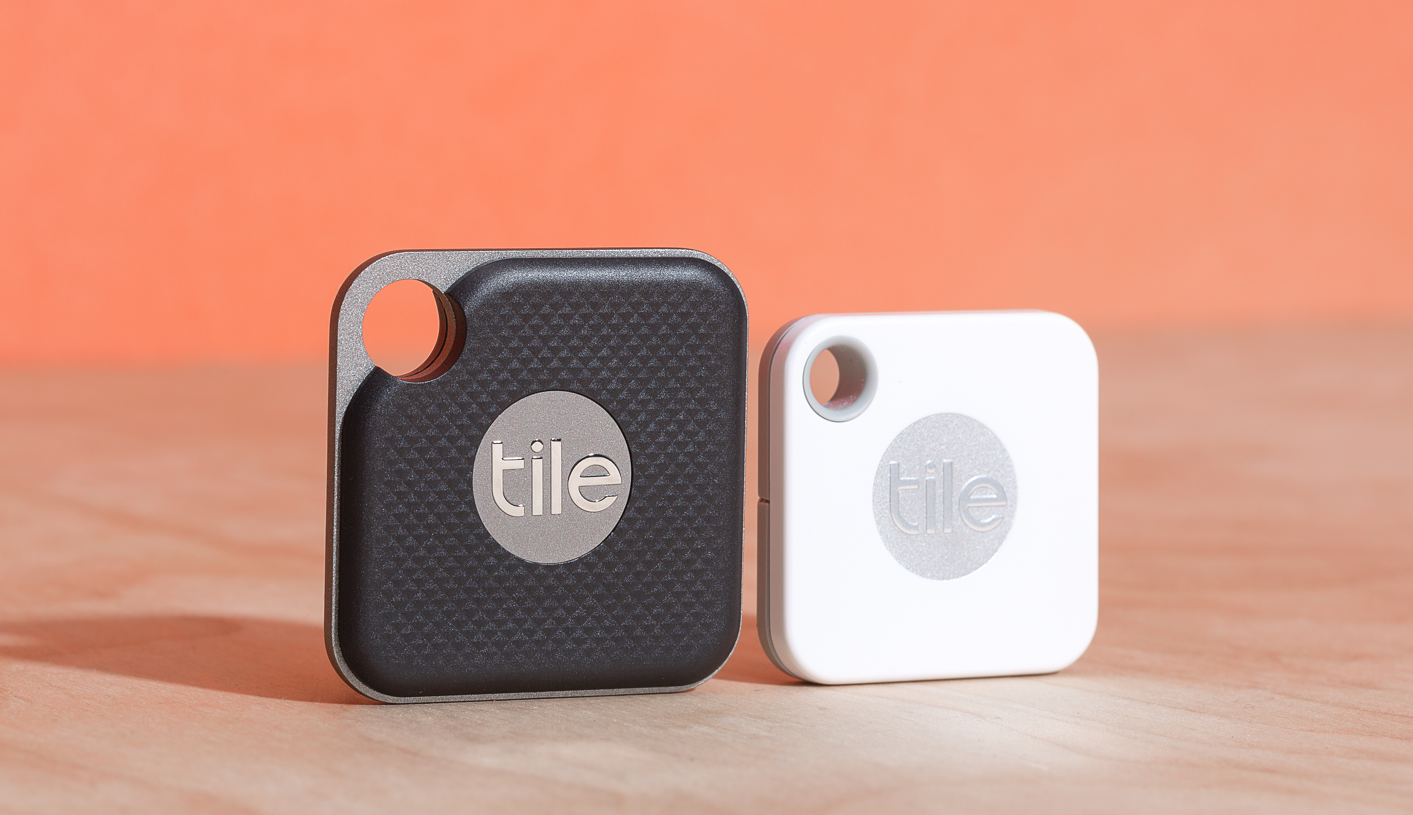 tile mate and pro review replaceable