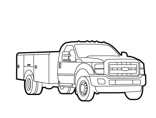 Ford Fleet Wiring Diagrams : 26 Wiring Diagram Images