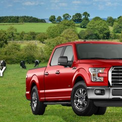 Ford F150 A Plan Lease Car Dome Light Wiring Diagram Chelmsford And Lincoln Dealership Serving