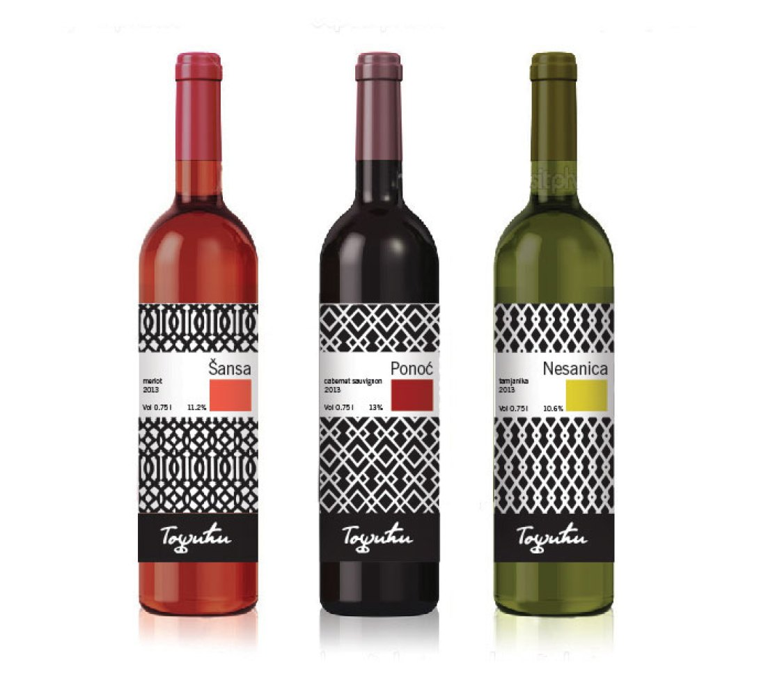 Wine02Razrada