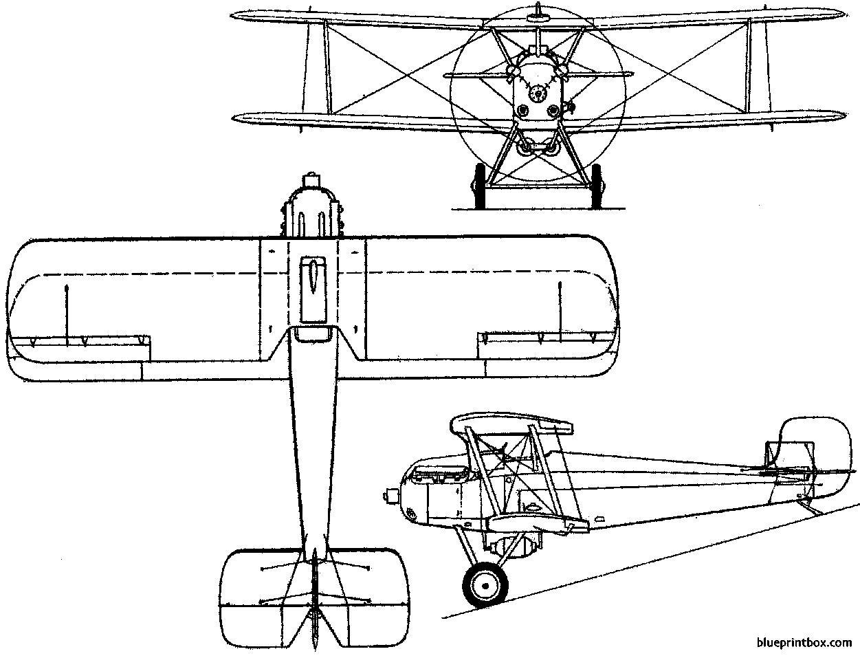 Mitsubishi 1mf Type 10 Japan