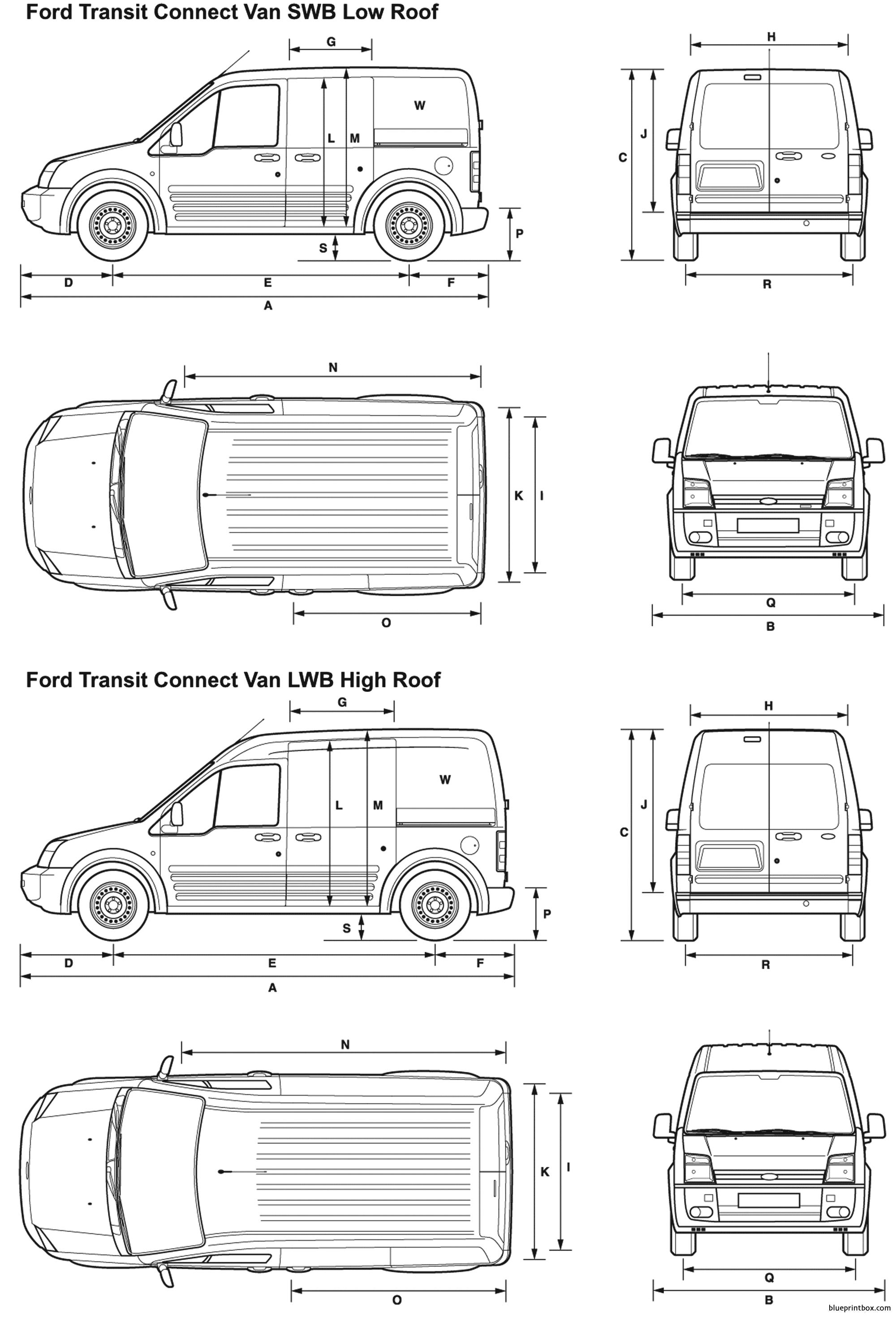 hight resolution of file ford transit connect van 2008