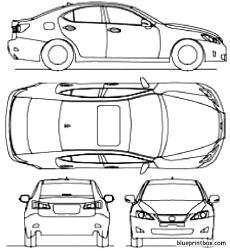 List of Synonyms and Antonyms of the Word: lexus blueprints