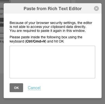 paste-for-rich-text-editor