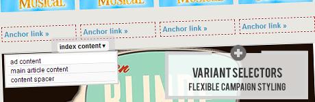 variantselectors